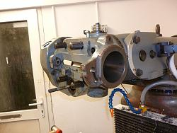 A KRV2000 Called Matilda-headdissassembly2-jpg