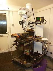 A KRV2000 Called Matilda-headreassembly2-jpg