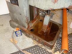 A KRV2000 Called Matilda-milldisinfection-jpg