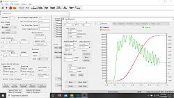 starting my C program, any guidance would be appreciated.-screenshot-51-jpg