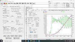starting my C program, any guidance would be appreciated.-screenshot-54-jpg