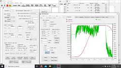 starting my C program, any guidance would be appreciated.-screenshot-69-jpg