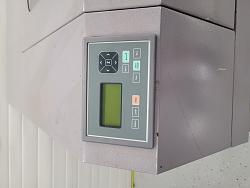 "48""x24"" Laser Cutter/Engraver - 80W - New Tube, Leetro Controller-20201222_190338s-jpg"