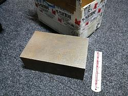 A KRV2000 Called Matilda-gertchunkosteel-jpg