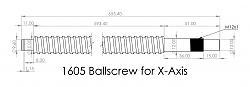 Design Critique for RF-25 Ballscrew Upgrade-x-axis_1605_ballscrew-jpg