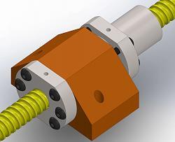 Design Critique for RF-25 Ballscrew Upgrade-x-axis_ballnutmount2-jpg