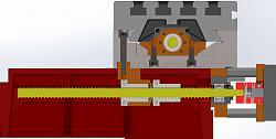 Design Critique for RF-25 Ballscrew Upgrade-y-axis_-jpg