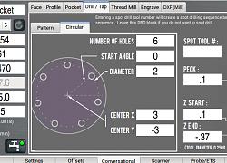 pathpilot-circularpattern-png