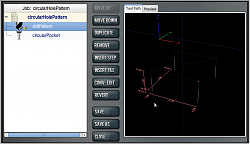 pathpilot-drillpattern-png