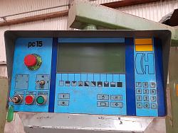 HACO Pressbrake controls upgrade.-20210111_124439-jpg