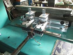HACO Pressbrake controls upgrade.-img_3096-jpg