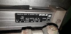 HACO Pressbrake controls upgrade.-20201114_164223-jpg