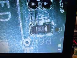 Tormach ECM PCB Repair-img_2605-jpg