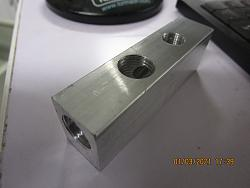 Alternative to FogBuster for my PCNC 1100 built-bsa-coolant-parts-4-jpg