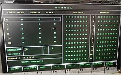 Masterwood Project 323 (1993) Retrofit under Tecnos GA PLC (near MW309)-config-io-masterwood-project-323-running-jpg