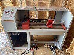 Phoenix Magnum Wood Lathe-need software!-835decef-eb13-4f86-be80-73b57526e07e-jpg
