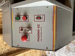 Phoenix Magnum Wood Lathe-need software!-c6ec6f8b-1d3d-4d32-bb82-8cf9af81a9b0-jpg