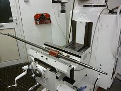 A KRV2000 Called Matilda-xaxisleadscrew-jpg