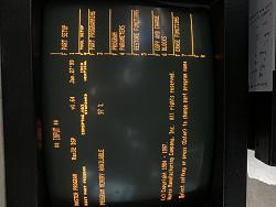 KM5P Hurco sys config # cylinders, # heads, # Sectors-hurco-km5pmax32-input-screen-jpg