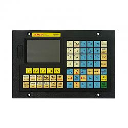 CX609T and CW20T: cheap Chinese standalone lathe controllers-xc609m-eng-jpg