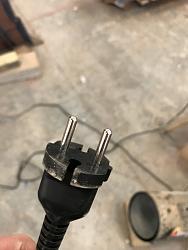Wiring 240v german spindle to ameriacn welding plug.-img_0021-jpg