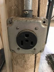 Wiring 240v german spindle to ameriacn welding plug.-img_0020-jpg
