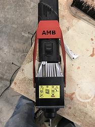 Wiring 240v german spindle to ameriacn welding plug.-img_0022-jpg