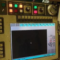I broke my VK05 Centurion VI. Need some help please.-20210122_123604-jpg