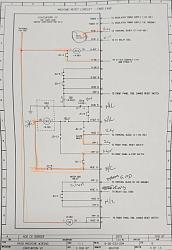 I broke my VK05 Centurion VI. Need some help please.-20210122_163332-jpg
