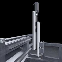 Designed a router with high Z axis.-cnc5-jpg