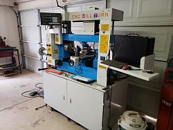 For Sale Mill Turn-cnc-jpg