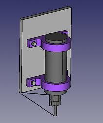 Designed a router with high Z axis.-limitations-jpg
