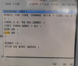 ATC macro program alarm-01_macro-jpg