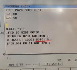 ATC macro program alarm-02_macro-jpg