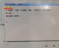 ATC macro program alarm-03_error-jpg