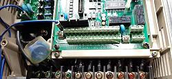 Yaskawa Varispeed 616G5 two wire start wiring-20210128_205939-jpg