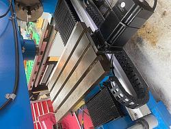 Shopmaster Mill Turn rebuild and control conversion-img_1208-jpg