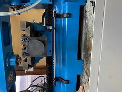 Shopmaster Mill Turn rebuild and control conversion-img_1194-jpg