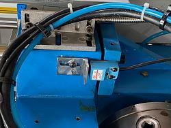 Shopmaster Mill Turn rebuild and control conversion-img_1180-jpg