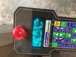 Multicam A series / 1000 Series bus over voltage-716a0776-e85f-4ce3-97b1-b9e67f9e03f8-jpg