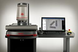 Starrett Introduces Large Field of View Multi-Sensor Vision System-avr-fov-0-14x-jpg
