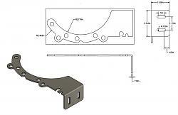 Multi-nozzle smartcool-capture2-jpg