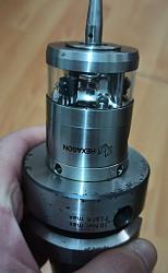 m&h Hexagon tool setter, 3D touch probe, optical eye-img_20200411_121119-jpg