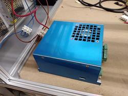 Problem of wiring-img_20210203_145550787-jpg
