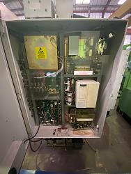 Haas VF-1 1994 Retrofit to Centroid Allin1DC-c-10-jpg