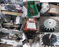 Haas VF-1 1994 Retrofit to Centroid Allin1DC-haas-vf-restore-jpg
