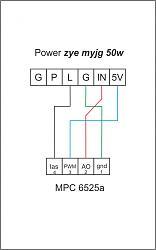 Problem of wiring-schema-jpg