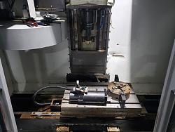Haas VF-1 1994 Retrofit to Centroid Allin1DC-20210204_120937-jpg