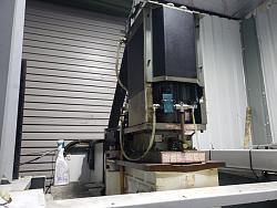 Haas VF-1 1994 Retrofit to Centroid Allin1DC-20210204_120945-jpg
