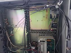 Haas VF-1 1994 Retrofit to Centroid Allin1DC-20210204_121259-jpg